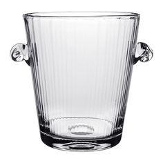 William Yeoward Crystal - Corinne-Champagnerkühler Jetzt bestellen unter: https://moebel.ladendirekt.de/kueche-und-esszimmer/bar-moebel/barzubehoer/?uid=077ad343-a40f-5276-a0e2-27173cd02186&utm_source=pinterest&utm_medium=pin&utm_campaign=boards #zangen #kueche #eiskübel #barzubehör #weinkühler #barzubehoer #esszimmer #barmoebel Bild Quelle: amara.com