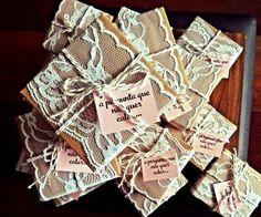 Ideias diferentes de como convidar a madrinha do seu filho - Just Real Moms - Blog para Mães