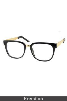 hipster brille schlichtes modell h bscher mann brille. Black Bedroom Furniture Sets. Home Design Ideas