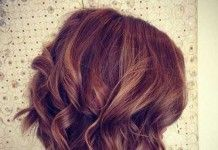 Must-See Short Hair Ideas for Women