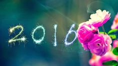 Happy New Year Whatsapp Images 2016 | Happy Mothers Day Wallpapers ...