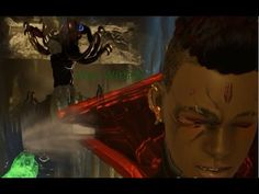 Warframe - The War Within {Part 6} Pc Gameplay