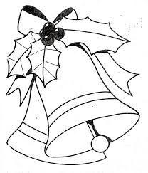 Resultado de imagen para dibujo mano para pintar Felt Christmas Decorations, Christmas Colors, Christmas Art, Christmas Projects, Christmas Wreaths, Christmas Ornaments, Candle Decorations, Christmas Templates, Christmas Clipart