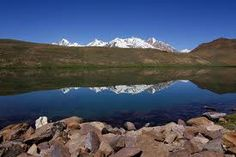 Read about the top tourist destinations in India and take advantage of Himachal ,India  travel packages. http://bit.ly/1g4m7cL