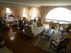 """""""Hotel Miramare Sestri Levante"""", Sestri Levante Liguria Italia (Luglio)"""