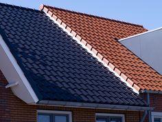 Broek op Langedijk, een nieuwe woonwijk met dorpse bebouwing in de omgeving. Daarom is er gekozen voor klassieke architectuurtaal. Er is gebruik gemaakt van keramische bakstenen. Verscheidene kleuren in de gevelbekleding, veel nuance, het leeft.