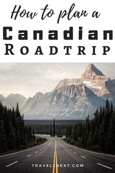 travel idea canada With images of Easy Rider and freedom dancing in our heads, my husband Eric and I had fun planning then enjoying a six-week Canadian road trip from Quebec to British Columbia this summer. Easy Rider, Travel Advice, Travel Guides, Travel Tips, Rv Travel, Cheap Travel, Hawaii Travel, Travel Style, Travel Photos