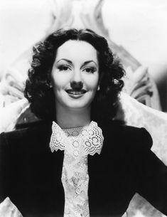 Virginia O'Brien - Did I Get Stinkin' At The Club Savoy