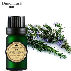 Beauty & Health Tea Tree Essential Oil Fragrance Lamp Humidifier Spice 10ml Aromatherapy Essential Oil A5 Attractive Designs; Essential Oil