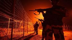 India to buy weapons worth $553m for border troops