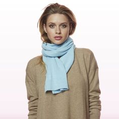 Essential Scarf Polar / OS Winter Collection, Cashmere, Essentials, Shopping, Fashion, Moda, Cashmere Wool, Fashion Styles, Paisley