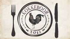 Kokkedoor - Awesome cooking show in SA Melktert, Afrikaans, Farmers Market, South Africa, Country, Cooking, Cake, Awesome, Recipes