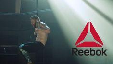 Reebok - Freak Show - Be More Human