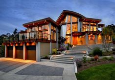 one day... maybe I'll own a Mansion