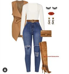 Fashion Tips Teenage .Fashion Tips Teenage Sexy Outfits, Cute Casual Outfits, Stylish Outfits, Casual Chic, Fall Outfits, Fashion Outfits, Womens Fashion, Fashion Hacks, Fashion Tips