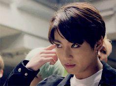 -YoonGi, ¿Qué escuchas?...YoonGi... YoonGi, YoonGi, YooonGi YoonGi, Y… #fanfic Fanfic #amreading #books #wattpad