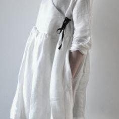 365blanc: white shirt