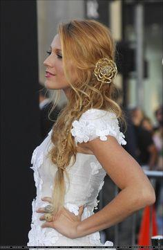 Girly and elegant #BulovaDiamonds #bulovabaselworld