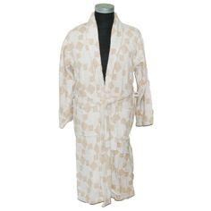 c43dbe7ea8 25 Best Wholesale bathrobes for women images