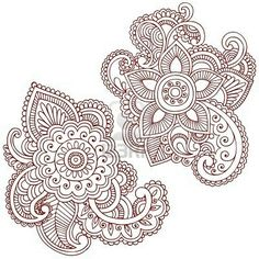 Something like this to cover up the tattoo on my back left shoulder blade...