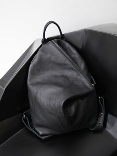 backpack 2015 leather