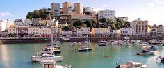 Madrileños por el Mundo en la Riviera inglesa. http://www.telemadrid.es/mxm/riviera-inglesa-la-inspiracion-de-agatha-christie