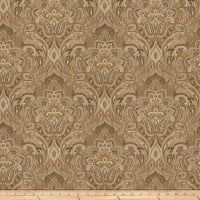 Home Decor Fabric Drapery Fabric, Fabric Sofa, Upholstery Fabrics, Eaton Square, Living Room Upholstery, Damask Wallpaper, Online Craft Store, Home Decor Fabric, Toss Pillows
