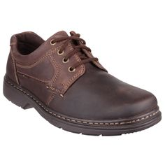 http://www.barratts.co.uk/catalog/product/view/id/36433/s/mens-outlaw-brown-nubuck/