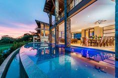 Vistamar by SARCO Architects 01