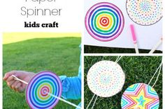 You searched for spinner | Make and Takes