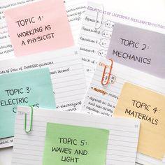 Nenhuma descrição de foto disponível. College Notes, School Notes, Flashcards Revision, Study Cards, Study Corner, Study Organization, Pretty Notes, School Study Tips, Study Help