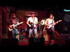 Enjoy Cort Carpenter performing Craig Campbell - Keep Them Kisses Comin' -  (Cort Carpenter Cover)