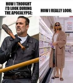 The Big Difference awesome The post The Big Difference appeared first on Find and Share funny animated gifs. Funny Shit, Funny As Hell, Stupid Funny Memes, Haha Funny, Funny Cute, Funny Stuff, 9gag Funny, Awesome Stuff, Big Lebowski Meme