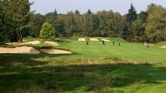 Discover golf packages in France from AGS Golf Vacations. Embark on a french golf tour and play beautiful and challenging courses. Golf Tour, Paris Paris, The St, Golf Courses, Tours, France, Play, Travel, Beautiful