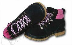 Coś fajnego, nowego z ostatniej dostawy obuwia trekkingowego na jesień firmy BEPPI http://www.senity.pl/beppi-buty-trekkingowe-trapery-100-skora-2126960.html oraz http://goo.gl/k2oN8K Obuwie dziecięce od rozmiaru 29 do 35