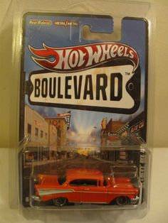 hot wheels car collectibles cars trucks and helicopters 25 designs  die cast new