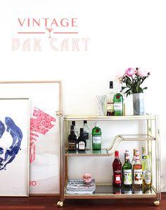 photo acie-blog-bolig-indretning-bar-cart-bar-vogn-inspiration-vintage.jpg