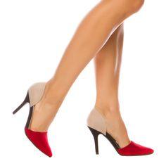 Jessa - ShoeDazzle