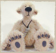 Fleetwood http://www.finhold.de/teddy-bear-information.htm