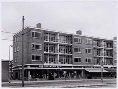 1960 Tussenmeer