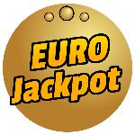 Cart   LotteryHeroes Lotto Games, Cooking Recipes, Weight Loss, Heroines, Coins, Channel, Street, Projects, Basket