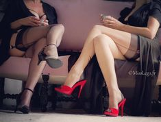 "369 Beğenme, 7 Yorum - Instagram'da @abracadabraistanbul: ""#foot #shoe #legs #leg #toering #stiletto #fishnet #nylon #piedi #louboutin #highheel #ayak…"""
