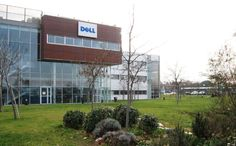 Dell Montpellier recrute 100 collaborateurs - Le journal de l'emploi