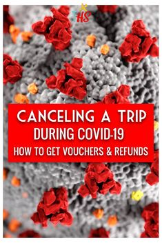 I had to cancel a trip I had planned to take this month to Europe. I was to go from Spain to Portugal, Greece, and England. Sadly, because of COVID-19, I have canceled this lovely three-week trip! I can provide you with how I went about it without travel insurance as well as how I got aroundflight ticket cancellation charges and non-refundable airline tickets costs. Getting refunds and vouchers. Travel Cancelled | Travel Plans Cancelled | #Coronovirus #Coronavirus #COVID19 #TravelCancelled