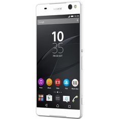 #SonyXperiaMUltra Price in India #Flipkart, #Snapdeal, #Amazon, #Ebay, #Paytm Get the best price at #FabPromoCodes #Deals, #sonymobiles, #sony,  #SonyXperiaMUltra