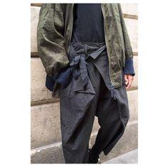 #LubakiLubaki | #AlexandreGaudin @EmericFakambi #Shooting #Leclaireur #StreetStyle #ZiggyChen #Detail #FashionPost #MensStyle #Menswear #Mode #Moda #Style #Fashion #Outfit #Model #ModelOnDuty #Leclaireur #LeclaireurSevigne #Photographer #Paris http://ift.tt/29JZQce