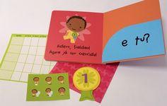 Adeus, Fraldas!, Patrícia Geis, Sergio Folch, . Compre livros na Fnac.pt