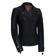 Biker452.Black