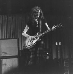 (97) jimmy page | Tumblr