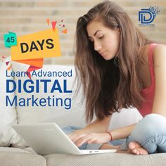 Contact Us for Best Digital Marketing Courses-Digital Discovery Institute Search Engine, Digital Marketing, Trainers, Coaching, Knowledge, Classroom, Branding, Hands, Long Hair Styles